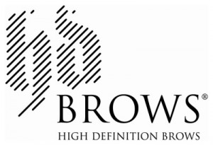 HD-brows-logo-new