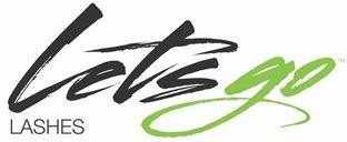Lets Go Logo