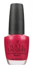 OPI - Single Nail polish