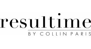 resultime-logo[1]