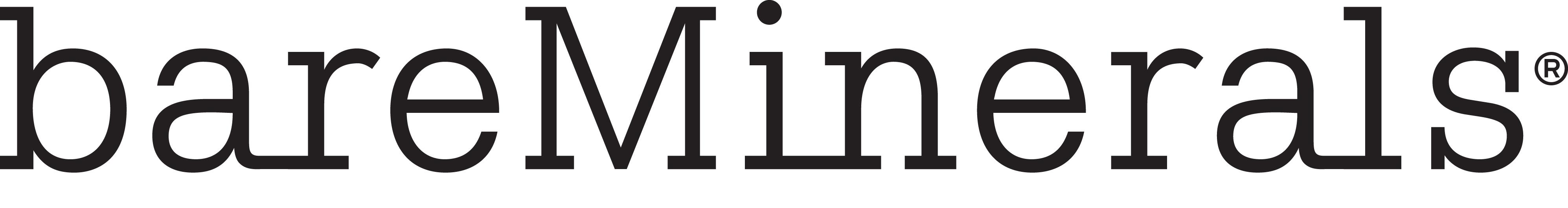 bM Logo-Hi-res (3)
