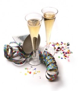 iStock_champagne